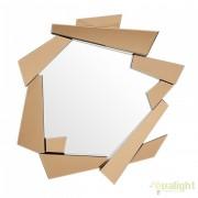 Oglinda eleganta LUX Cellino 110407 HZ
