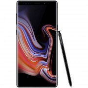 "Samsung Galaxy Note 9 Smartphone Dual Sim Display Super Amoled 6,4"" Memoria 128"