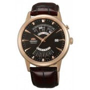 Ceas barbatesc Orient FEU0A001TH Automatic