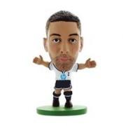 Figurina SoccerStarz Tottenham Hotspur FC Clint Dempsey 2014
