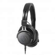 Audio-Technica ATH-M60x