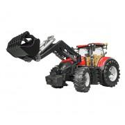 Traktor sa utovarivačem Case IH Optum 300 CVX Bruder