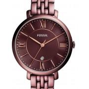 Ceas de dama Fossil ES4100