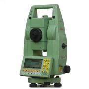 Statie totala Leica TCRA 1105plus XR