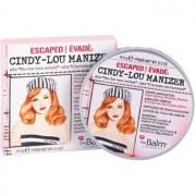 theBalm Cindy - Lou Manizer блясък, нюанси и избелване в едно 8,5 гр.