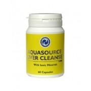 Ливър кленз - AquaSource Liver Cleanse