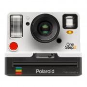Polaroid OneStep 2 instant camera Wit
