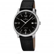 Reloj C4511/4 Negro Hombre Classic Timeless Candino