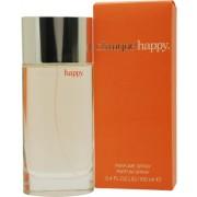 Apa de Parfum Clinique Happy Femei 100 ml