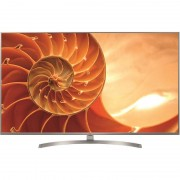 "LG 65UK7550PLA 65"" LED NanoCell UltraHD 4K"