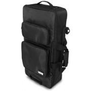 UDG DDJ SX Midi Controller Bag