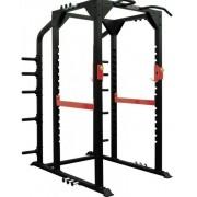 Full Power Rack Impulse Fitness SL 7015