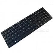 Tastatura Laptop IBM LENOVO Ideapad V310-15ISK + CADOU