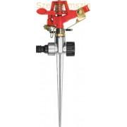 Yato Impulzus szórófej (YT-8986)