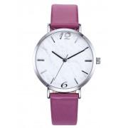 Meister Anker 3-delige horlogeset Meister Anker Multicolor