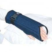 IMAK SmartGlove PM Wrist Wrap, Unisize Part No. A10111T36 Qty 1