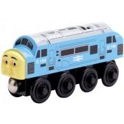 Thomas & Friends Wooden Railway - D199