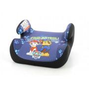 Nania auto sjedalica jahač Topo SP, Paw Patrol, plava