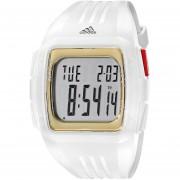 Reloj Adidas ADP3156 - Blanco