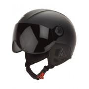 Dainese V-Vision Helm