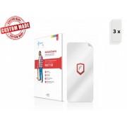 3x Screenprotector Samsung Galaxy core prime ve
