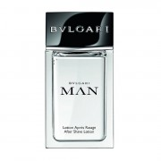 Bulgari MAN After Shave Lotion 100 ML