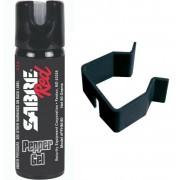 Spray Autoaparare Sabre Red Pepper Gel, 61.5g