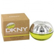 Donna Karan Be Delicious EDP Spray for Women - 1.7 Ounce