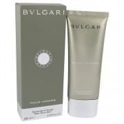Bvlgari (Bulgari) After Shave Balm 3.4 oz / 100.55 mL Men's Fragrances 542196