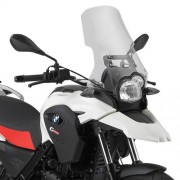 Givi D5101ST Specific Screen Transparent