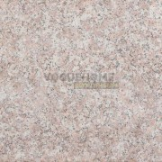 Placaj Granit G687 Roz Fiamat 60x60x1.5 cm
