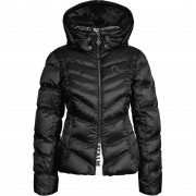 Sportalm Women Jacket 2118115 black