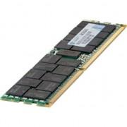 32GB, 1333, CL9, 1.35V, (ECC 647 903-B21)
