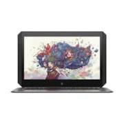 "HP ZBook x2 G4 35.6 cm (14"") Touchscreen 2 in 1 Mobile Workstation - 3840 x 2160 - Core i7 i7-7500U - 16 GB RAM - 512 GB SSD"