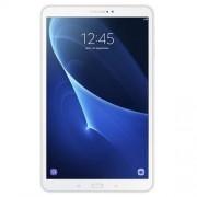 Tablet Samsung Galaxy Tab A 10.1 SM-T585 16GB LTE White
