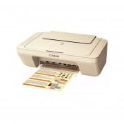 Impresora De Inyección De Tinta Canon MG2410-Color