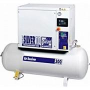 Compresor FIAC cu surub NEW SILVER 10/300
