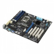 ASUS Server Board P10S-X//SP XEON,C232,ATX,4DIMM