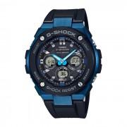 Casio GST-W300G-1A2ER Мъжки Часовник