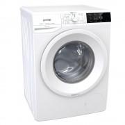 GORENJE Mašina za pranje veša WEI 863S 1600 8kg Bela
