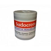Sudocrem antiszeptikus védőkrém 250 g