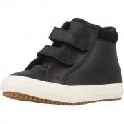 Converse Boots Ctas 2v Pc Boot Hi Color Black Noir EU 25