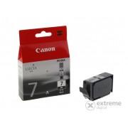 Cartuş cerneală Canon PGI-7Bk, negru