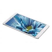 Tablette HUAWEI MediaPad M3 32 Go 8.4 pouces Argent