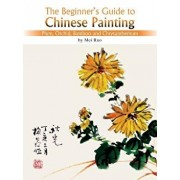 Plum, Orchid, Bamboo and Chrysanthemum, Paperback/Mei Ruo