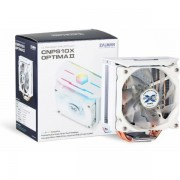 Zalman CPU Cooler 120mm fan ZAL-CNPS10X-OPTIMAII
