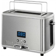 RUSSELL HOBBS Toster RUSSELL HOBBS 24200-56 Compact Home