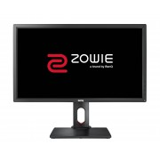BenQ Zowie RL2755T Monitor Piatto per Pc 27'' Full Hd TN Nero