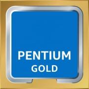 Процессор Intel Pentium Gold G5600F Coffee Lake (3900MHz/LGA1151 v2 /L3 4096Kb) CM8068403377516S RF7Y OEM
