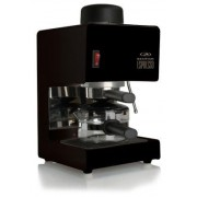 Szarvasi SZV611fekete Kávéfőző 800W